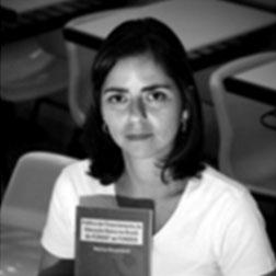 Marisa Rossignoli