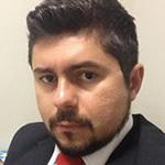Prof. Dr. Daniel Barile da Silveira