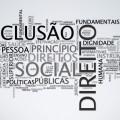 Nuvem_978-85-99286-18-0_Ensaios DF