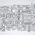 Nuvem_978-85-99286-21-0_DireitosSociais