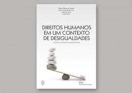 direitos-humanos-em-um-contexto-de-desiguadades-editora-boreal