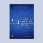 pacientes-terminais-editora-boreal