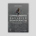 conhecimento-das-leis-e-democracia-editora-boreal