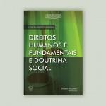 direitos-humanos-e-fundamentais-e-doutrina-social