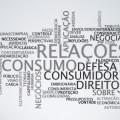nuvem-editora-boreal-estudos-em-direito-negocial-e-relacoes-de-consumo