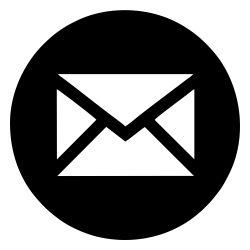 Logos_25_email