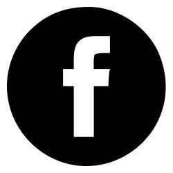 Logos_25_facebook