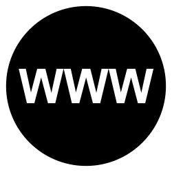 Logos_25_www
