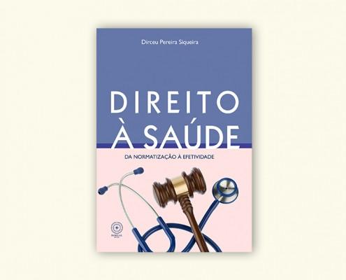 14_007_Dirceu-Saude_capa_site