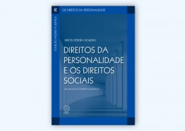 15_024_Personalidade_Capa_site