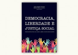 15_023_Democracia_Capa_Site