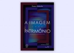 15_031_Direito-a-imagem_Capa_Site