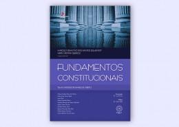15_027_Fundamentos-Constitucionais_Capa_Site