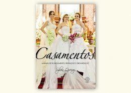 Livro: Casamentos