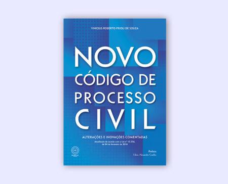 16_008_ViniciusCPC_Capa_Site