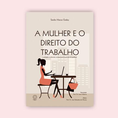 A-Mulher-e-o-direito-do-trabalho_Capa_Site