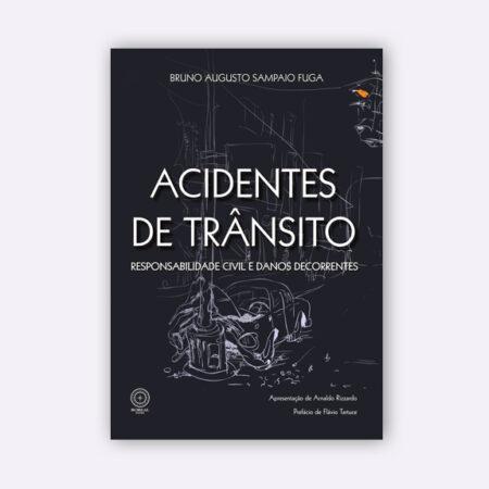 Bruno_Transito