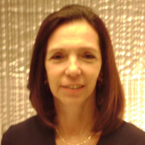 Sylvia Queiroz