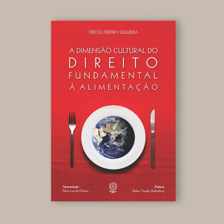 a-dimensao-cultural-do-direito-fundamental-a-alimentacao-editora-boreal1
