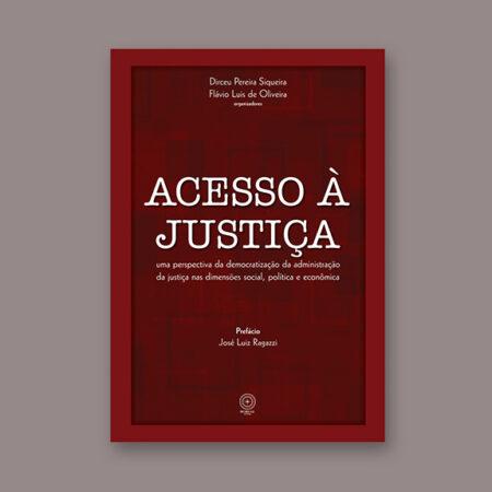 acesso-a-justica-editora-boreal