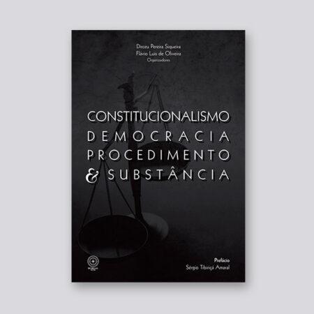 constitucionalismo-democracia-procedimento-e-substancia-editora-boreal