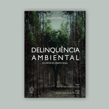 deliquencia-ambiental-editora-boreal