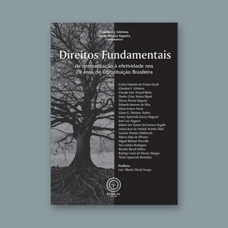 direitos-fundamentais-editora-boreal