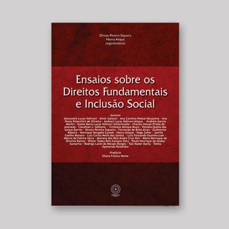 ensaios-sobre-os-direitos-fundamentais-e-inclusao-social-editora-boreal