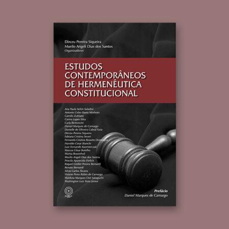 estudos-contemporaneos-de-hermaneutica-constitucional-editora-boreal