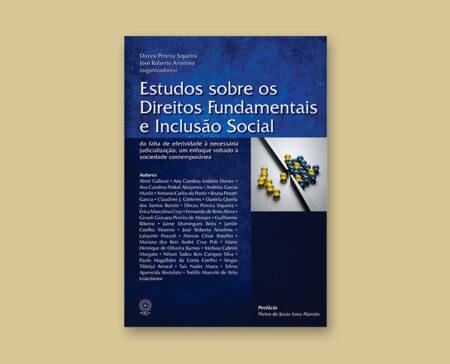 estudos-sobre-os-direitos-fundamentais-e-inclusao-social-editora-boreal
