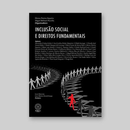 inclusao-social-e-direitos-fundamentais-editora-boreal