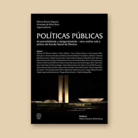 politicas-publicas-editora-boreal