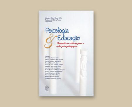 psicologia-educacao-editora-boreal1