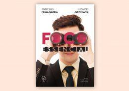 17_001_Foco_Capa_Site