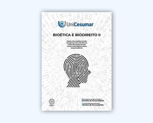 20_001_UniCesumar_Capa_Site_Livro_01-2