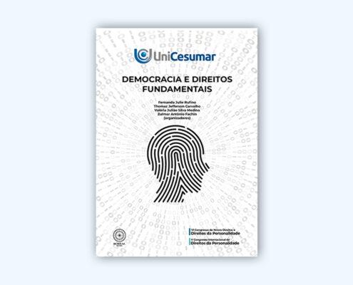 20_001_UniCesumar_Capa_Site_Livro_04