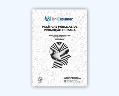20_001_UniCesumar_Capa_Site_Livro_07