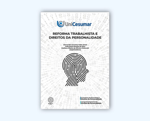 20_001_UniCesumar_Capa_Site_Livro_08