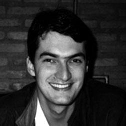 Antônio Celso Baeta Minhoto