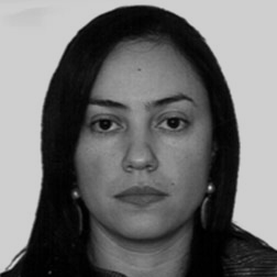 Dayene Pereira Siqueira