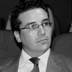 Murilo Angeli Dias dos Santos