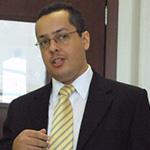 Prof. Dr. Dirceu Pereira Siqueira
