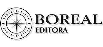 Editora Boreal