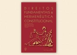 direitos-fundamentais-hermeneutica-constitucional-editora-boreal