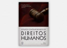 estudos-contemporaneos-direitos-humanos-editora-boreal