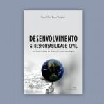 desenvolvimento-responsabilidade-civil-editora-boreal