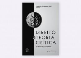 direito-e-teoria-critica-reflexoes-comtemporaneas