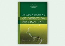 14_017_Acesso_Capa_Site