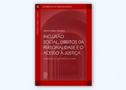 15_025_Inclusão social_site_capa
