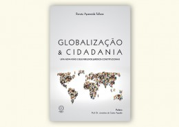 15_008_Globalizacao-e-cidadania_Capa_Site_1